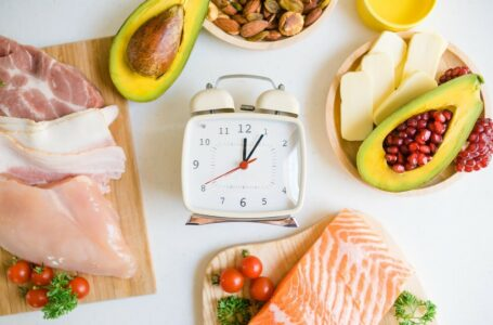 How Can Intermittent Fasting Help Me Lose Weight